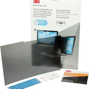 UnityJ UK 3M Filters Apple Macbook Privacy1 35