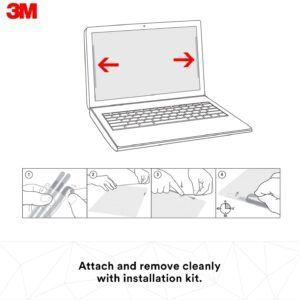 UnityJ UK 3M Filters Edge Laptop5 15