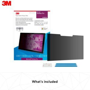 UnityJ UK 3M Filters High Clarity Microsoft 59