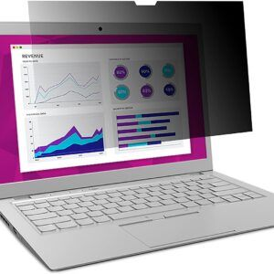 UnityJ UK 3M Filters High Clarity Microsoft1 58