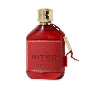 UnityJ UK Beauty Dumont Nitro Red Eau De Parfum1 07