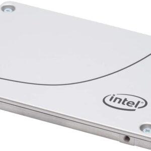UnityJ UK Computers Intel SSD S4510 1 34