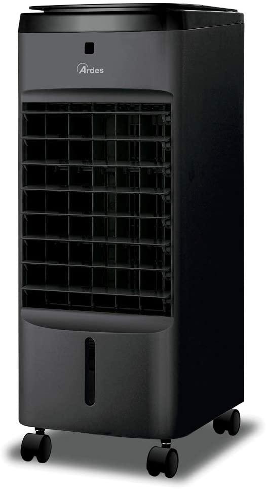 UnityJ UK Appliances Ardes AR5AMR08 Room Cooler 1 07
