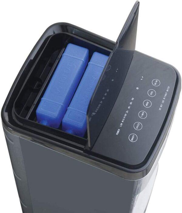 UnityJ UK Appliances Ardes AR5AMR08 Room Cooler 8 02