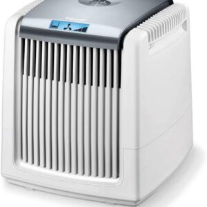 UnityJ UK Appliances Beurer LW 220 Air Washer 16