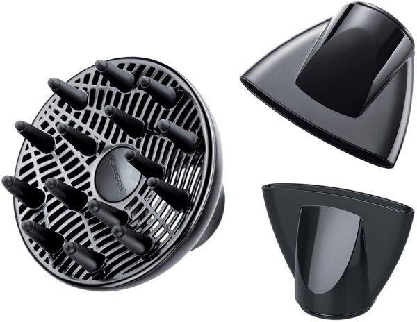 UnityJ UK Beauty Remington Hair Dryer AC5999 3 67