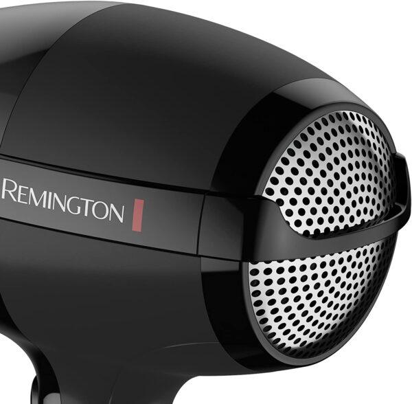 UnityJ UK Beauty Remington Hair Dryer AC5999 4 66