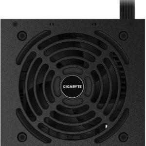 UnityJ UK Computers GIGABYTE P550B 550W 5 58