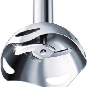 UnityJ UK Kitchen Appliances AEG STM 3200 Hand Blender 1 50
