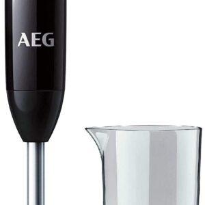 UnityJ UK Kitchen Appliances AEG STM 3200 Hand Blender 51