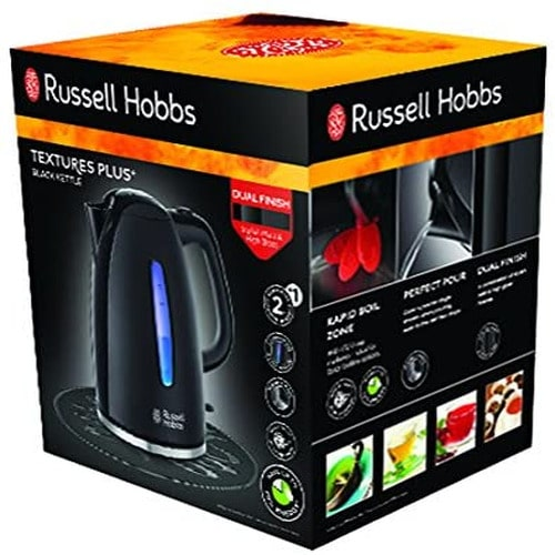 UnityJ UK Kitchen Appliances Russell Hobbs 22591 70 Kettle 1 36