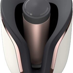 UnityJ UK Personal Care Philips BHB878 Hair Styling Tool 2 04