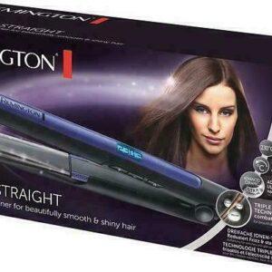 Remington Pro Ion Straight S7710 Custom
