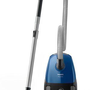 UnityJ UK Appliances Philips FC8245 09 Vacuum Cleaner 1 46