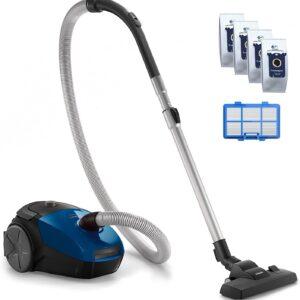 UnityJ UK Appliances Philips FC8245 09 Vacuum Cleaner 47