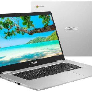 UnityJ UK Computers ASUS 15.6 ChromeBook C523NA 3 99