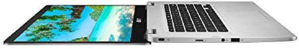 UnityJ UK Computers ASUS 15.6 ChromeBook C523NA 5 98