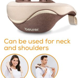 UnityJ UK Health Beurer MG153 4D Massager 1 39