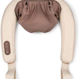 UnityJ UK Health Beurer MG153 4D Massager 40