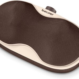 UnityJ UK Health Beurer MG520UK Cordless Shiatsu Massage Cushion 90