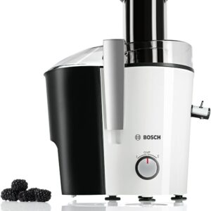 UnityJ UK Kitchen Appliances Bosch MES25A0 Juice Maker 3 78