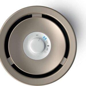 Unityj Uk Appliances Philips HU4811 10 Humidifier 3 63