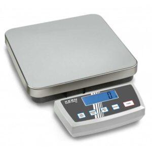 Unityj Uk Diy Kern Weighing Scale DE 120K10A 18