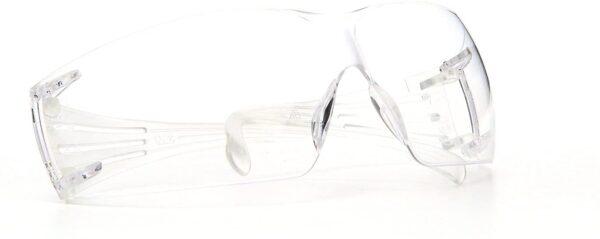 Unityj Uk Industrial 3M SecureFit Protective Eyewear SF201AF 1 04
