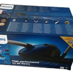 Unityj Uk Appliances Philips FC8245 09 Power Go Vacuum Cleaner 73